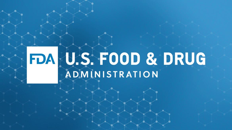 Us food and drug administrtion