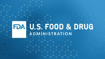 Контроль за пищевыми продуктами и лекарствами США